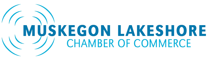 Muskegon Lakeshore Chamber of Commerce Member